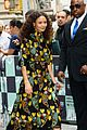 thandie newton helps promotes documentary liyana in nyc 02