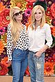 paris nicky hilton alice olivia october 2018 03