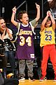 natalie portman aleph lakers game 02