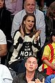 natalie portman aleph lakers game 10