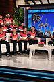 ellen thai soccer team october 2018 04