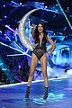 adriana lima hits the runway for final victorias secret fashion show 06