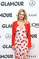 ashley graham uzo aduba lili reinhart attend glamour summit 01