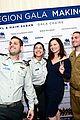 ashton kutcher gerard butler support israel defense forces 10
