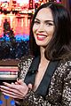 megan fox watch what happens live 02