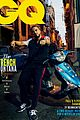 french montana gq middle east november 2018 01