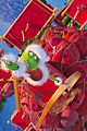 the grinch box office16