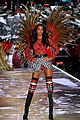 martha hunt lais ribeiro romee strijd slay victorias secret fashion show 04