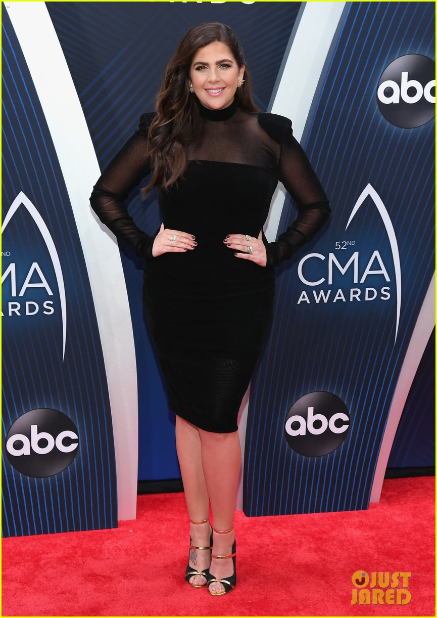 Hillary Scott (actress) Hillary Scott (actress) new pictures