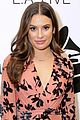 lea michele visits grammy museum after wrapping up us lmdc tour 04