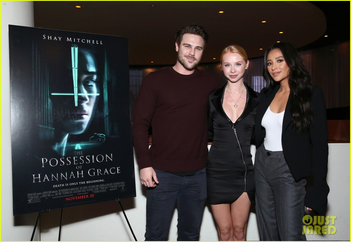 shay mitchell hannah grace screening 14