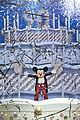 mickey mouse spectacular 34