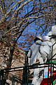 diana ross family thanksgiving day parade 26
