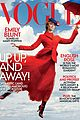 emily blunt mary poppins vogue cover 03