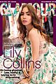 lily collins talks growing up with phil collins as her dad 01