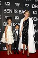 julia roberts premieres ben is back nyc 14
