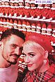 katy perry orlando bloom selfie fa la land 02