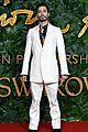 naomi watts liv tyler uma thurman the fashion awards 03