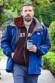 ben affleck photographed for first time in weeks 01