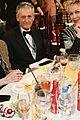 carol burnett honored with carol burnett award at golden globes 10