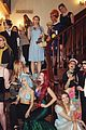 gigi hadid mary poppins new years eve 05