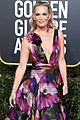 molly sims and husband 2019 golden globes 04