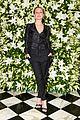 julia roberts kathryn newton more help honor lucas hedges at wsj magazine din 02