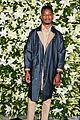 julia roberts kathryn newton more help honor lucas hedges at wsj magazine din 10
