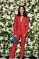 julia roberts kathryn newton more help honor lucas hedges at wsj magazine din 14