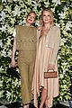 julia roberts kathryn newton more help honor lucas hedges at wsj magazine din 18
