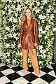 julia roberts kathryn newton more help honor lucas hedges at wsj magazine din 30