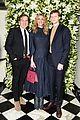 julia roberts kathryn newton more help honor lucas hedges at wsj magazine din 34