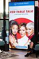 jada pinkett smith talks possible girls trip sequel locations 10