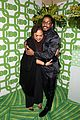 lakeith stanfield ava duvernay buddy up at hbos golden globes after party 22