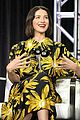 caitriona balfe at tca tour 01