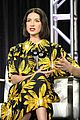 caitriona balfe at tca tour 05