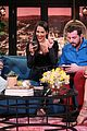 nikki bella reveals her bachelor date with peter kraus was awkward 04