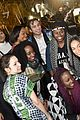 rosario dawson and ashley graham have fun at nyfw shows 16
