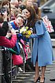 kate middleton prince william day two belfast 05