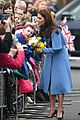 kate middleton prince william day two belfast 17