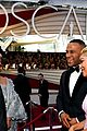 queen latifah and meagan good hit the oscars 2019 red carpet 05