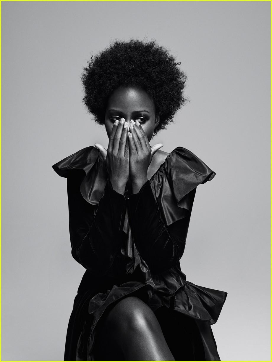 lupita nyongo another magazine 02