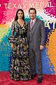 matthew mcconaughey gets honored at texas medal of arts awards with family by his side 04