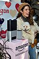 nikki reed valentines pup up 18