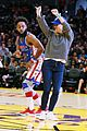 reese witherspoon jim toth harlem globetrotters 05