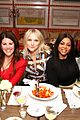 taraji p henson hosts instyle badass women dinner 14