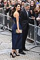 george amal clooney get honored together at peoples postcode lottery charity gala 10