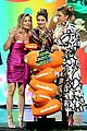 fuller house kids choice awards 2019 03