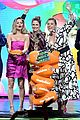 fuller house kids choice awards 2019 10