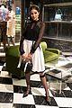 gigi hadid olivia culpo paris fashion week 21